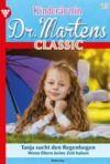 Livro digital Kinderärztin Dr. Martens Classic 15 – Arztroman
