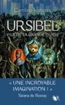 Livre numérique Ursibel - Tome 1 : Fils de la grande ourse