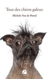 Livre numérique Tous des chiens galeux