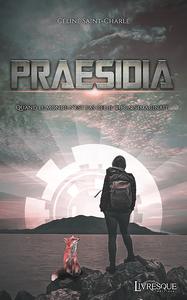 Livre numérique Praesidia
