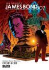 Electronic book James Bond Stories. Band 1