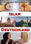 Livro digital Islam in Deutschland