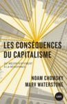 Livre numérique Les conséquences du capitalisme