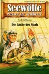 E-Book Seewölfe - Piraten der Weltmeere 677