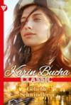 Livre numérique Karin Bucha Classic 38 – Liebesroman