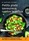 Livre numérique Petits plats savoureux contre le reflux