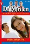 Livre numérique Dr. Norden 1108 – Arztroman