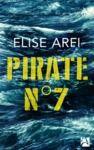 Electronic book Pirate n°7