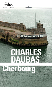 Livre numérique Cherbourg