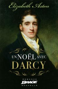 Livre numérique Un Noël avec Darcy