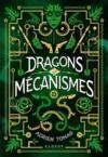 Livre numérique Dragons et mécanismes