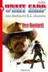 Electronic book Wyatt Earp 236 – Western