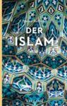 Livre numérique Der Islam