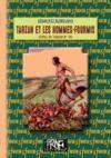 Livre numérique Tarzan et les Hommes-Fourmis (cycle de Tarzan n° 10)