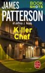 Livre numérique Killer Chef