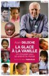 Electronic book La Glace à la vanille
