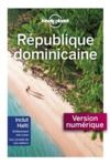 E-Book République dominicaine - 3ed