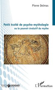 Livro digital Petit traité de psycho-mythologie