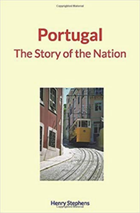 Electronic book Portugal : The Story of the Nation