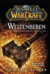 Livre numérique World of Warcraft: Weltenbeben - Die Vorgeschichte zu Cataclysm
