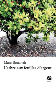 Livre numérique L'arbre aux feuilles d'argent