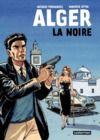 Livre numérique Alger la Noire