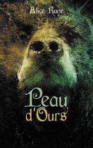 Livre numérique Peau d'Ours