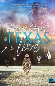 Livre numérique Texas Love
