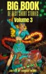 Electronic book Big Book of Best Short Stories - Volume 3