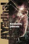 Livre numérique Keelsom Jahnaïc
