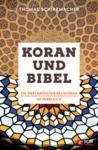 Livre numérique Koran und Bibel