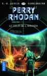 Livre numérique Perry Rhodan n°378 : Le Cœur de l'Armada