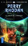Electronic book Perry Rhodan n°378 : Le Cœur de l'Armada