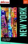 E-Book NEW YORK CITY TRIP 2021/2022 City trip Petit Futé