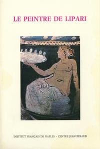 Livre numérique Nouveaux documents sur l'art du Peintre de Lipari