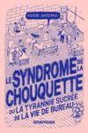 Livre numérique Le syndrome de la chouquette