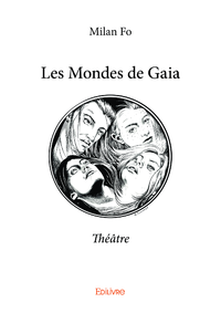 Electronic book Les Mondes de Gaia