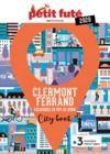 Electronic book CLERMONT-FERRAND 2020 Petit Futé