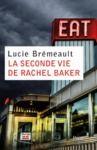 Livre numérique La seconde vie de Rachel Baker