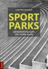 Electronic book Sportparks