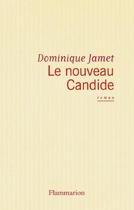 Livre numérique Le Nouveau Candide