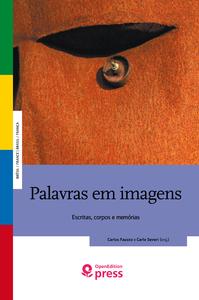 Livre numérique Palavras em imagens