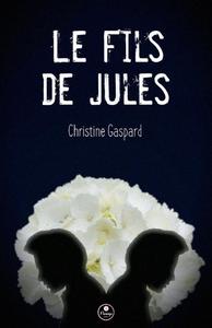 Livre numérique Le Fils de Jules