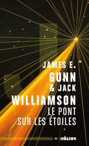 Livre numérique Le pont sur les étoiles