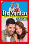Electronic book Dr. Norden (ab 600) Staffel 2 – Arztroman