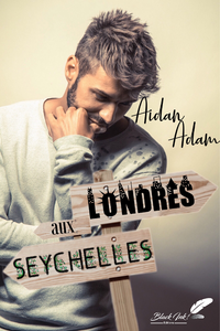 Livre numérique Londres aux Seychelles