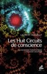 Electronic book Les Huit Circuits de conscience