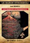 Livre numérique Le baron Stromboli