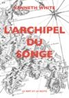 Livre numérique L'Archipel du songe