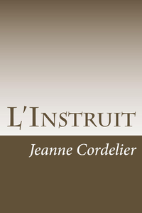 Livre numérique L'Instruit